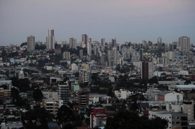 QUIZ: você sabe tudo sobre o mundo do trabalho em Caxias? Porthus Junior/Agencia RBS