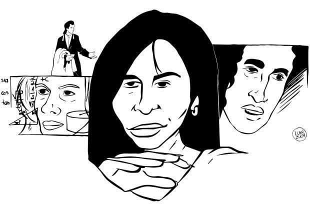 Nivaldo Pereira: o país dos memes Luan Zuchi/