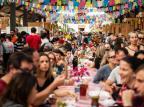 Festival Sabores da Colônia, de Nova Petrópolis, entra no segundo final de semana Mauro Stoffel / divulgação/divulgação