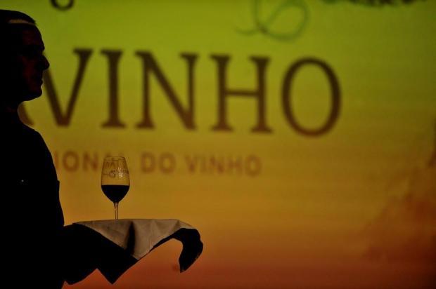 ExpoBento e Fenavinho oferecem atrações para todos os públicos em Bento Gonçalves Lucas Amorelli/Agencia RBS