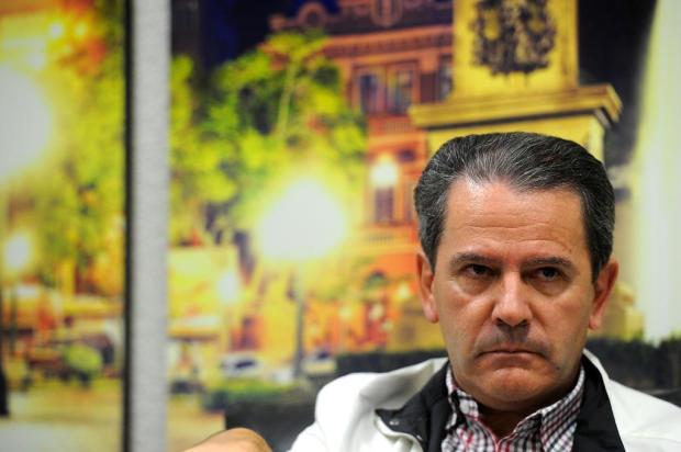 Ex-prefeito de Caxias chama Daniel Guerra de mentiroso Jonas Ramos/Agencia RBS