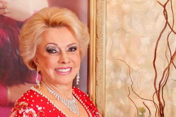Fundadora da Chardonnay, Adilce Luchtemberg morre 37 dias após a filha, em Caxias do Sul Felipe Lotti/Divulgação