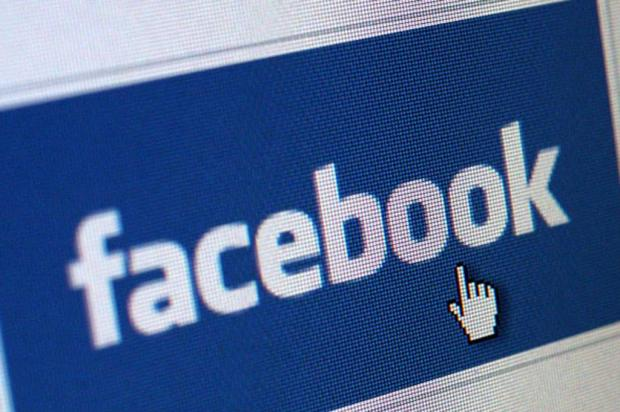 Facebook anuncia a criação da própria criptomoeda Reprodução/Facebook