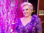 """""""Ela não perdia uma valsa"""", diz músico sobre Adilce, a rainha da noite Felipe Iotti  / Divulgação /Divulgação"""