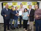 Câmara de Vereadores de Caxias promulga lei voltada aos idosos Gabriela Bento Alves/Divulgação