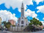 Caxias do Sul quer fazer parte da região das Hortênsias Mateus Argenta/Divulgação
