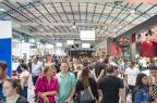 ExpoBento e Fenavinho reúnem 253 mil visitantes e movimentam R$ 40 milhões (Augusto Tomasi/Divulgação)