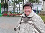 Morre em Caxias do Sul, aos 79 anos, o jornalista Paulo Gargioni Roni Rigon/Agencia RBS
