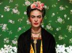 Programação em Caxias celebra aniversário de Frida Kahlo Reprodução/Reprodução