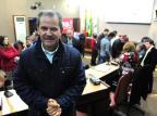 """Vai pedir umas dicas para o Néspolo"", ironiza ex-prefeito de Caxias Roni Rigon/Agencia RBS"