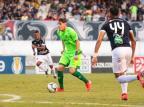 Juventude fica no empate sem gols contra o Remo e segue na liderança do Grupo B Fernando Torres/Futura Press