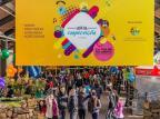 Nova Petrópolis celebra o Dia Internacional do Cooperativismo Marcelo Farinha/Divulgação