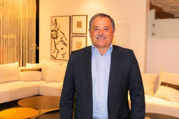 """""""O mercado precisa de novos talentos e ideias inovadoras"""", diz diretor da Saccaro Rafael Renzo/divulgação"""