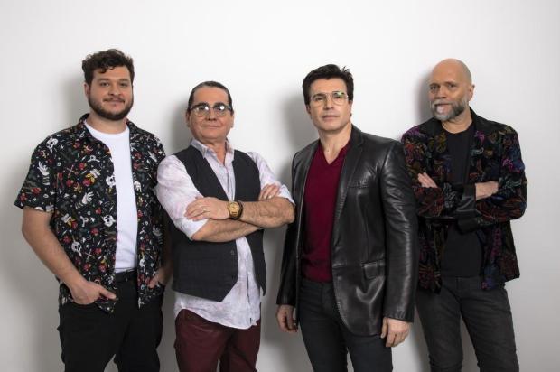 Tributo a Belchior é cancelado em Caxias por baixa procura de ingressos Caio Gallucci/Divulgação