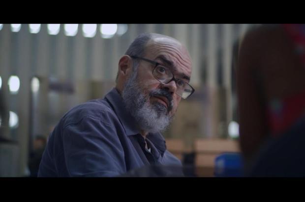 Com dois curtas serranos, Festival de Cinema de Gramado anuncia filmes indicados para 47ª edição Divulgação/Divulgação