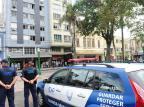 Sindiserv quer investigação na Secretaria da Segurança de Caxias do Sul Roni Rigon/Agencia RBS