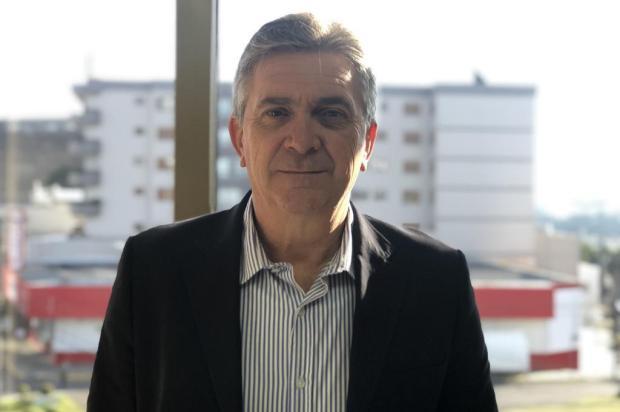 Observatório de Farroupilha apontou duas suspeitas de fraudes em licitações Guilherme Pereira/Osfar