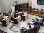 Por que nem todos vereadores de Caxias do Sul assinam o projeto antinepotismo? Gabriela Bento Alves/Divulgação