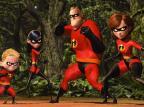 Agenda: edição de inverno do Cine Kids é atração no Centro de Cultura Ordovás, nesta terça Disney/Divulgação