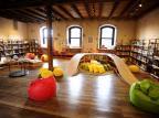 Agenda: crianças de férias? Que tal aproveitar as oficinas criativas do Quindim, em Caxias? Felipe Nyland/Agencia RBS