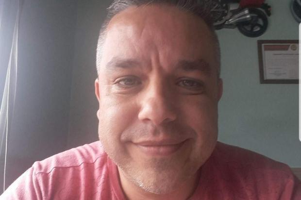 Polícia investiga caso de homem desaparecido há cinco dias em Caxias Acervo Pessoal/Divulgação