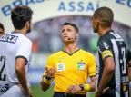 Segundo jogo entre Caxias e Manaus terá arbitragem Fifa Bruno Cantini/Atlético-MG