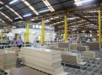 Mais de mil empresas são registradas em Bento Gonçalves no primeiro semestre Laura Kirchhof / Divulgação Prefeitura de Bento Gonçalves/