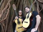 Agenda: programação da Tum Tum Instrumental começa nesta sexta em Caxias Rita Perran/Divulgação
