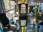 Visate já havia sido autuada em junho por falta de cobradores nos ônibus de Caxias Leonardo Portella  / Agência RBS/Agência RBS