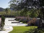Com investimento de R$ 24 milhões, Villa Toscana é entregue Marco Antonio/divulgação