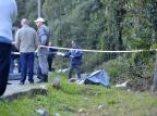 Julho tem um assassinato a cada dois dias em Caxias do Sul Lucas Amorelli/Agencia RBS