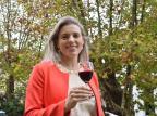 Conheça os benefícios do suco de uva para a saúde Gilmar Gomes/divulgação