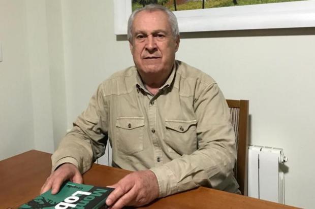 """""""O Progressistas veio se encolhendo"""", diz novo presidente da sigla de Caxias do Sul Divulgação/Divulgação"""