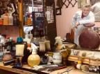 """Conheça a barbearia mais """"raiz"""" do bairro Lourdes, em Caxias Cristiano Sobroza Monteiro / divulgação/divulgação"""
