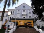 Novo acordo prevê repasse de mais de R$ 48 milhões ao Pompéia via prefeitura de Caxias e União Antonio Valiente/Agencia RBS