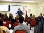 Setor de serviços puxa criação de novas empresas em Caxias Arquivo pessoal/Divulgação