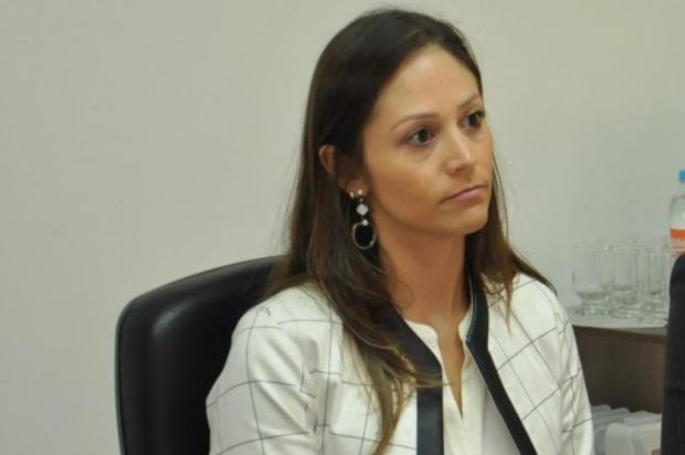 Secretária do Turismo de Caxias do Sul pede exoneração Ingrid Fochezatto/Divulgação