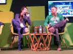 Parceria para crescer no mercado de inovação e startups marta sfreddo/divulgação
