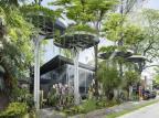 Com investimento de R$ 5 milhões, marca da Serra inaugura loja-conceito em São Paulo Dror Benshetrit/reprodução