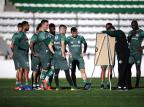 Juventude tem quase 85% de chances de classificação às quartas de final da Série C Antonio Valiente/Agencia RBS