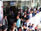 Secretaria da Segurança Pública de Caxias do Sul abre sindicância contra guardas Porthus Junior/Agencia RBS