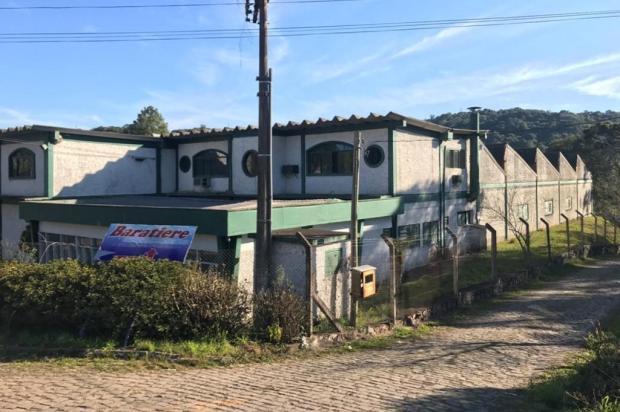 Pela quarta vez, bens de massa falida vão a leilão em Caxias Leonir Adelino Lunelli/divulgação