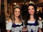 Ausência de Rainha da Festa da Uva em solenidades sugere relação estremecida Porthus Junior/Agencia RBS