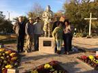 Romarias em homenagem ao Padre Pedro Rizzon se iniciam neste sábado, em Caxias Arquivo Pessoal/Divulgação