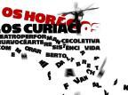 Grupo de Teatro A Gangorra procura voluntários para integrar peça no ano que vem Grupo de Teatro A Gangorra/Divulgação