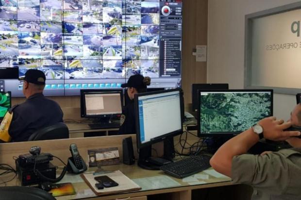 Órgãos de segurança de Bento Gonçalves passam a atender chamados de emergência de forma integrada Prefeitura de Bento Gonçalves/Divulgação