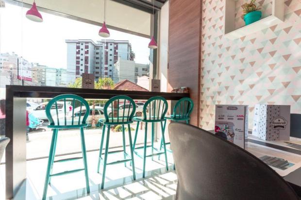 Café de Caxias quer inaugurar 25 franquias em cinco anos Rafael Slovinscki/divulgação