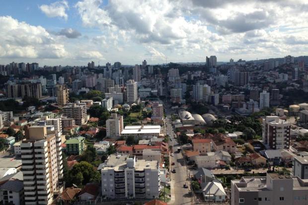 Segunda audiência para consulta pública da Serra ocorre nesta quarta-feira, em Bento Davi Da Rold/Arquivo Ascom
