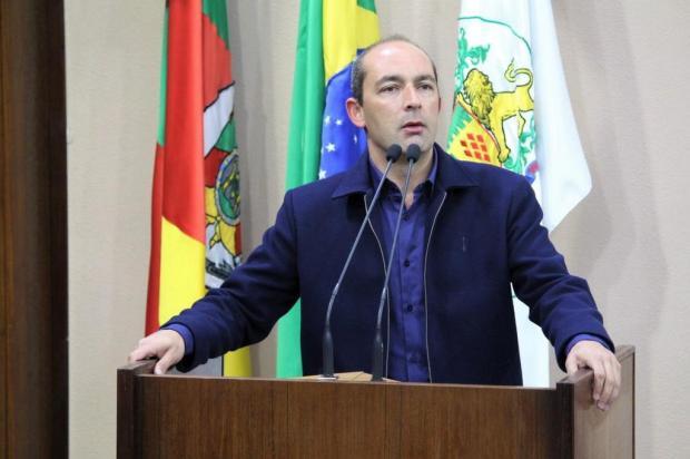 Disputa por eleitores fica evidente em votação sobre ensino de Libras nas escolas de Caxias Pedro Rosano/Divulgação