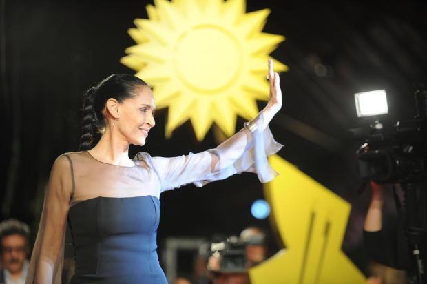 Saiba quem já está confirmado no tapete vermelho do Festival de Cinema de Gramado Felipe Nyland/Agencia RBS